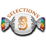 Selections - Rainbow Reading