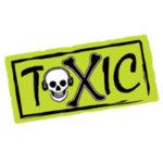 ToXic Series