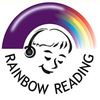 Violet RR - (11 to 12 Years Reading Level)